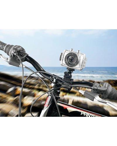 caméra embarquee sport winup vlight 720p