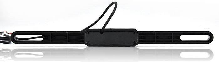dimension garage camera de recul camping car sans fil. Black Bedroom Furniture Sets. Home Design Ideas