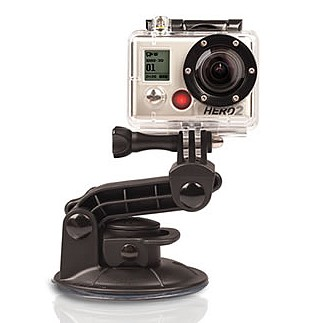 http://xtremcam.com/FCKeditor/images/fixation%20ventouse%20pour%20camera%20gopro%20hd%202.jpg