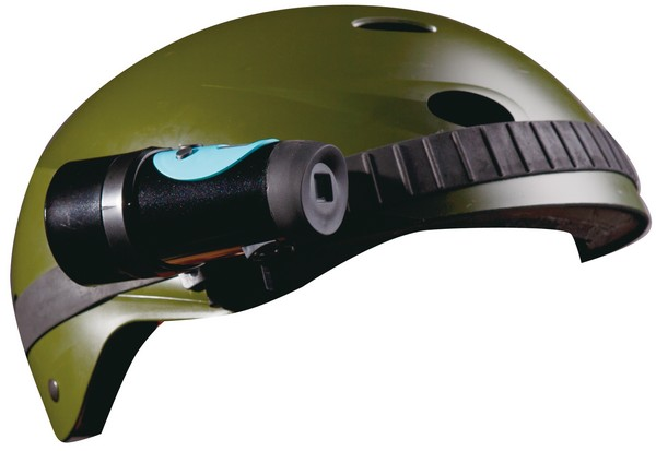 mini camera embarquee hd tiger cam