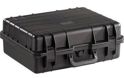valise etanche pour rangement gopro XL