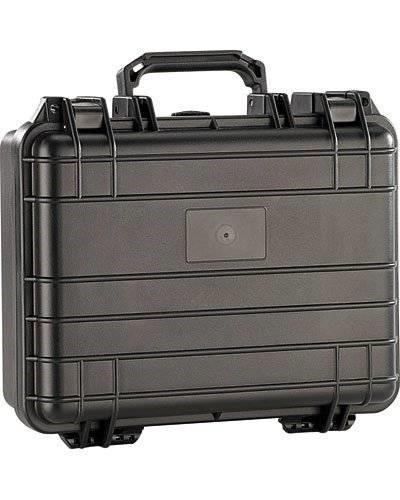 valise etanche pour rangement gopro