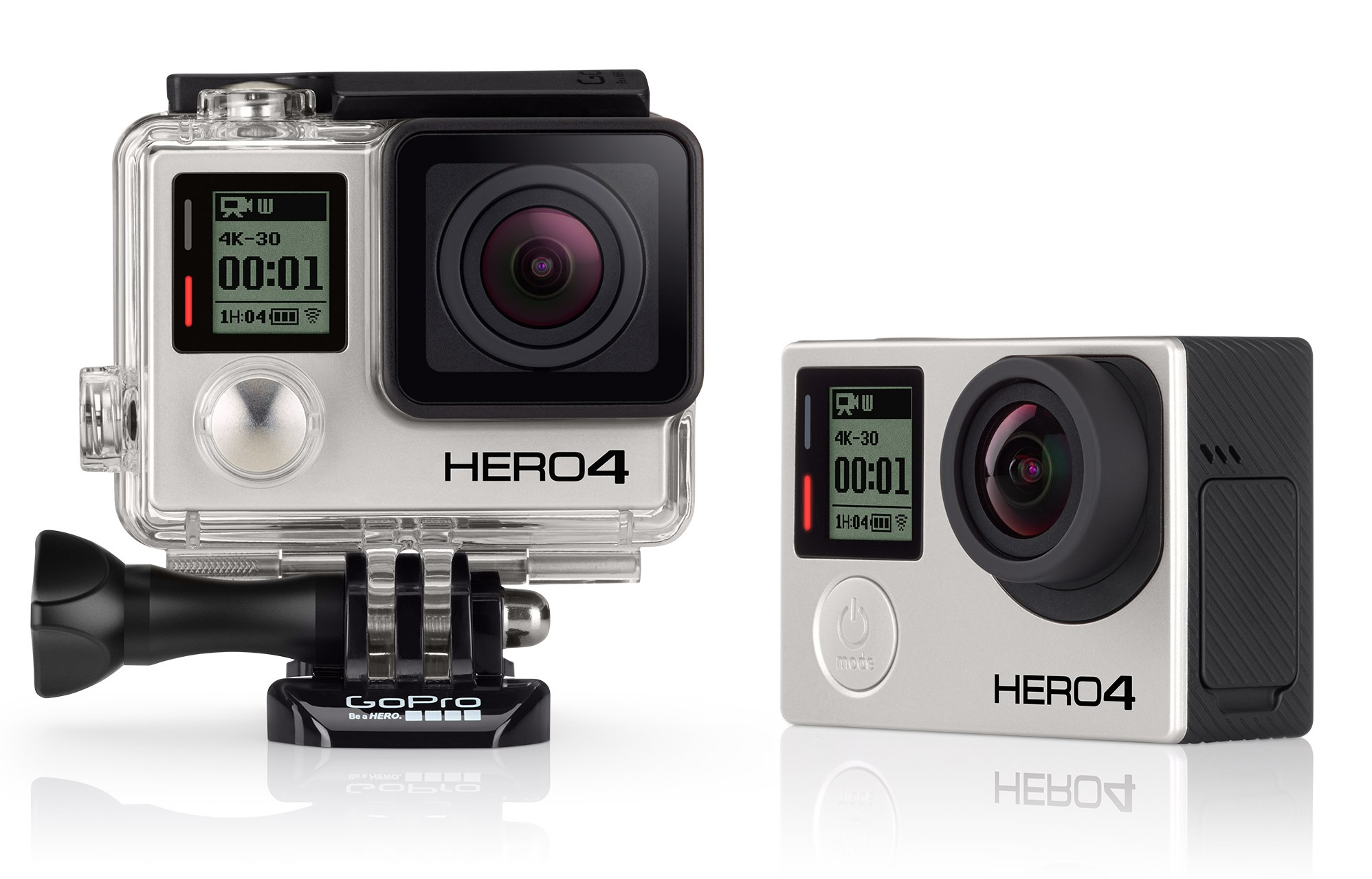 gopro_hero_4_black
