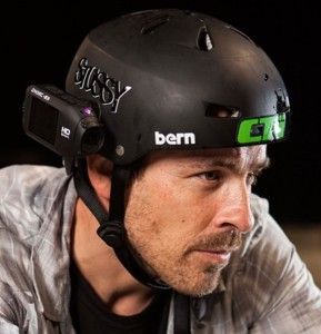 fixation_camera_casque_bmx_velo