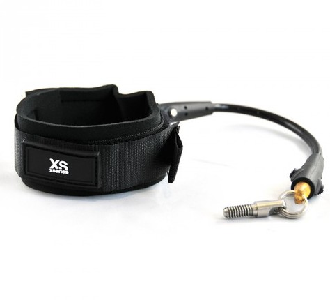 "Dragonne poignet confort ""Cord Cam Leash Wrist"""
