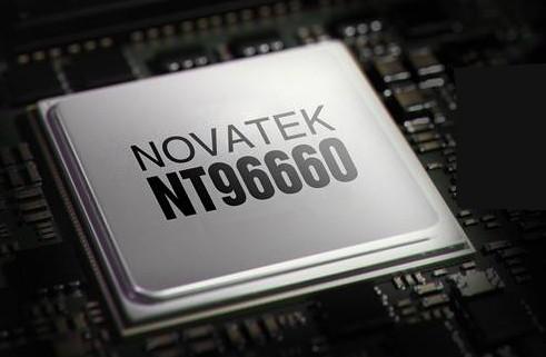 novatek 96660