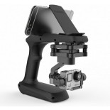 SteadyGrip G Yuneec pour caméra GoPro