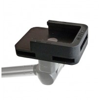 Adaptateur 1/4 photo Camsports