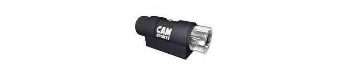 Fixation Camsports Evo HD
